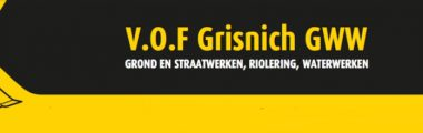 V.O.F. Grisnich GWW