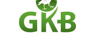 GKB Realisatie