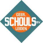 Gebr. Schouls B.V.  Leiden