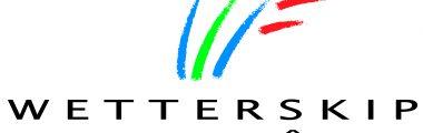 partoer_wetterskip_fryslan_logo_0